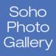 Soho Photo Gallery