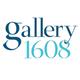 Gallery 1608