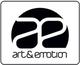 art&emotion Fine Art Gallery