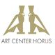 Art Center Horus