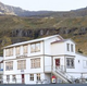 Skaftfell: Center for Visual Art