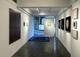 Karin Weber Gallery