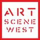 Art Scene West