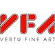 Vertu Fine Art