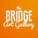 The Bridge Art Gallery