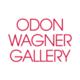 Odon Wagner Gallery