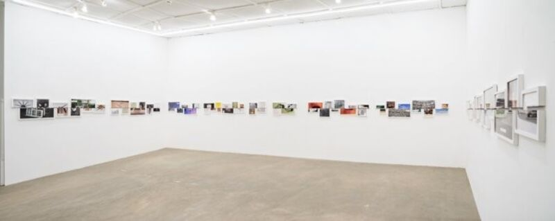 Shilpa Gupta, 'Altered Inheritances- 100 (Last Name) Stories, 2014', 2014, Ishara Art Foundation