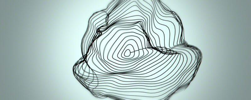 Candaş Şişman, 'Efflux', Video/Film/Animation, Pg Art Gallery