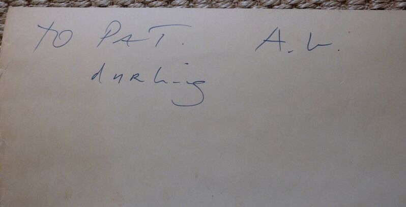 Andy Warhol, 'Andy Warhol, Brillo, Pasadena Art Museum, Serigraph, 1970', 1970, Print, Serigraph, Hedges Projects