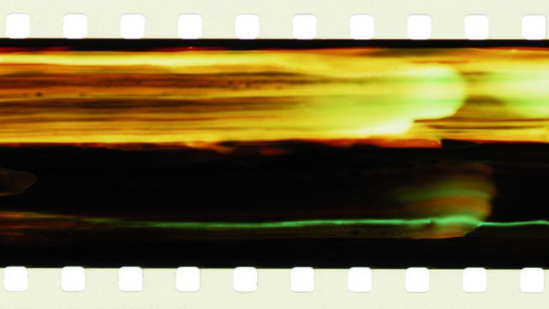 Miia Rinne, 'Sea', 2013, Video/Film/Animation, HD video, 5:43 min, AV-arkki