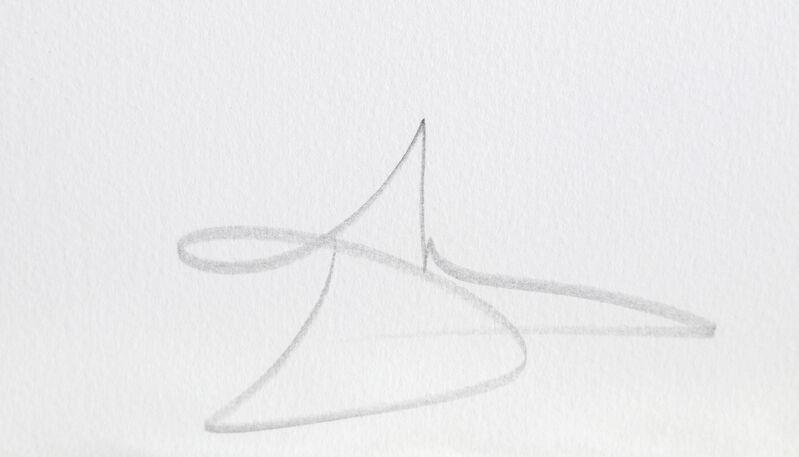 Salvador Dalí, 'Renaissance', 1976, Print, Lithograph on Arches, RoGallery Gallery Auction