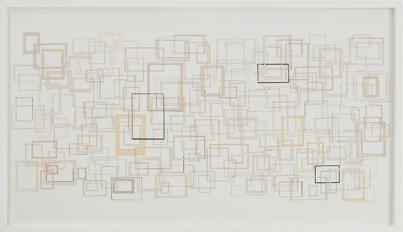 Renato Bezerra de Mello, 'não há foto sem alguma coisa ou alguém', 2015, Galeria Inox