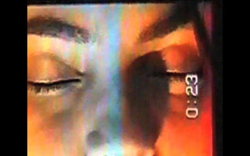 Hannah Perry, 'Mercury Retrograde ', 2015, Single channel video, 12 mins, Seventeen