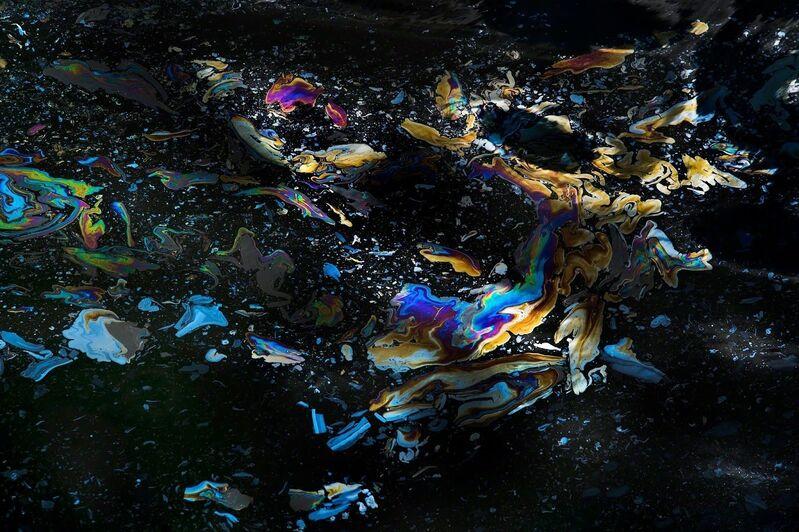 Steven Hirsch, 'Phorcys', 2015, Photography, Chromogenic print, Madelyn Jordon Fine Art