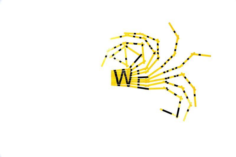 Eugenio Ampudia, 'We Will', 2014, Installation, Sculpture and video. Variable dimensions, Max Estrella