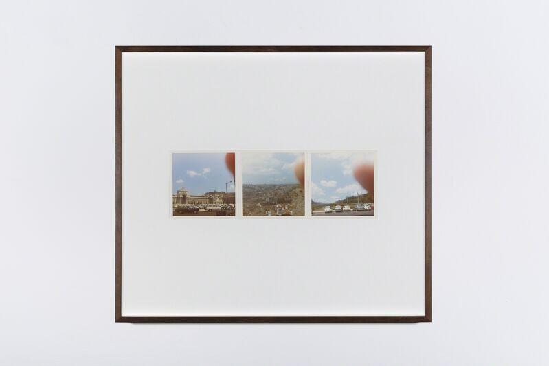 Andrés Galeano, 'Unknown Photographers# 25', 2012, Photography, C-Prints, Grimmuseum