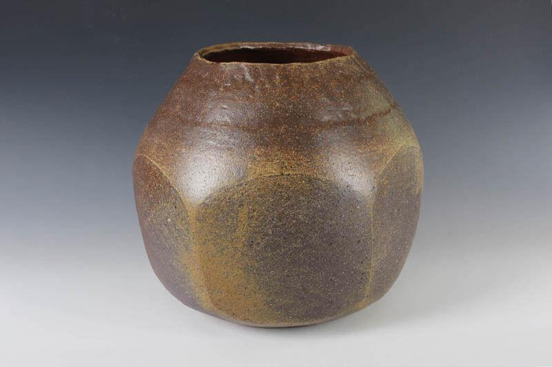 In-Chin Lee, 'Moa 08', Design/Decorative Art, Glazed ceramic, Mindy Solomon Gallery