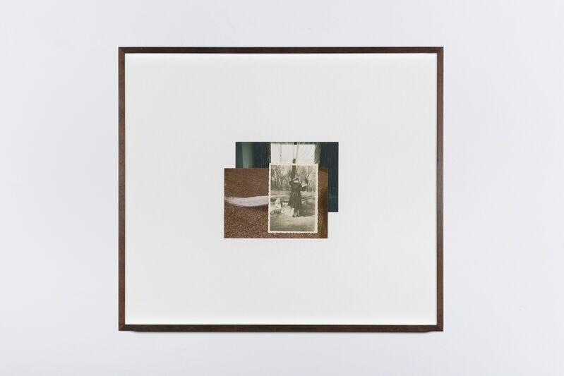 Andrés Galeano, 'Unknown Photographers# 37', 2012, Photography, C-Prints, Grimmuseum