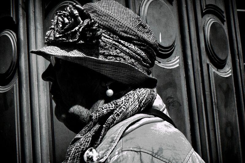 Eamonn Doyle, 'ON-53', 2015, Photography, Michael Hoppen Gallery