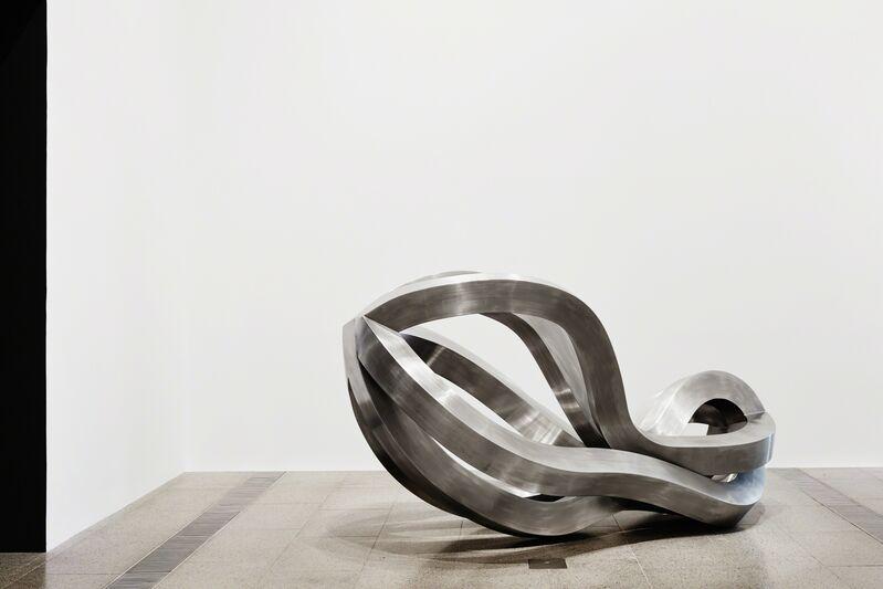 Korban Flaubert, 'Installation view of Korban Flaubert's work for the 2015 Riggs Design Prize', 2015, Design/Decorative Art, National Gallery of Victoria