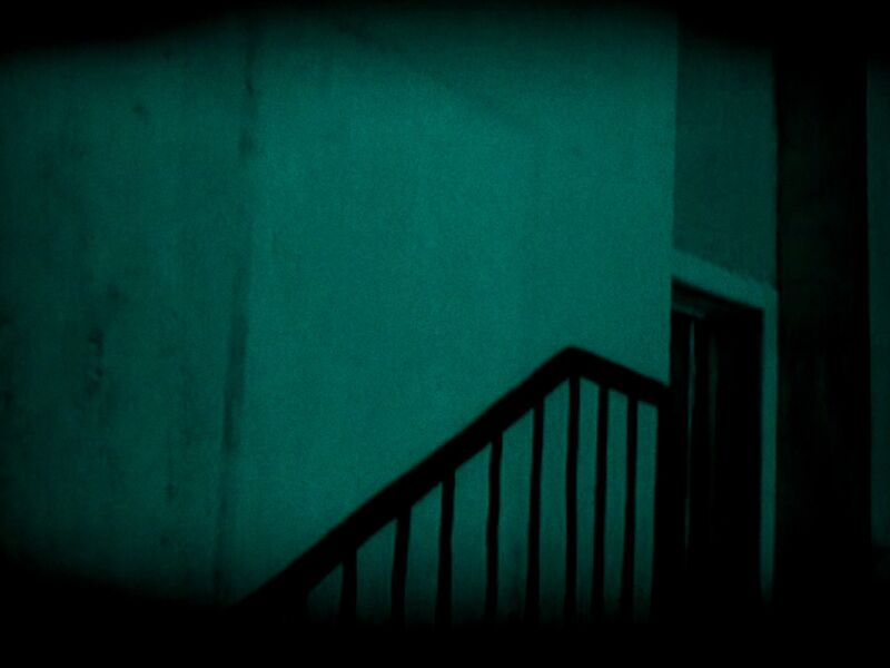 Josh Azzarella, 'Untitled #160 (Balcombe)', 2011-2013, Video/Film/Animation, Video, Stereo sound sampled from 5.1, 92 min, Mark Moore Fine Art