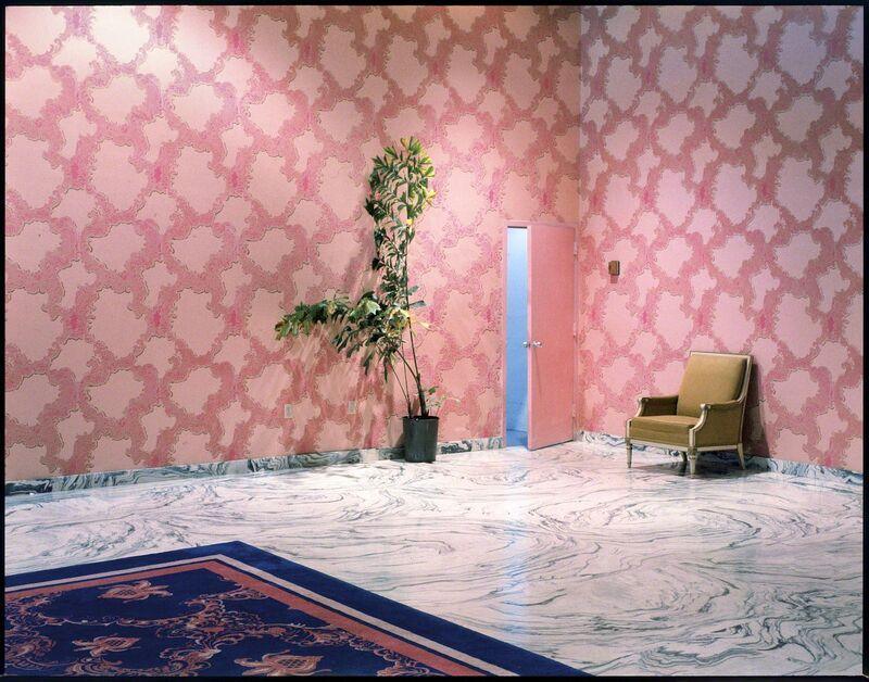 Elliott Erwitt, 'Miami Beach, Florida, USA', 1962, Photography, Archival pigment print, Edwynn Houk Gallery