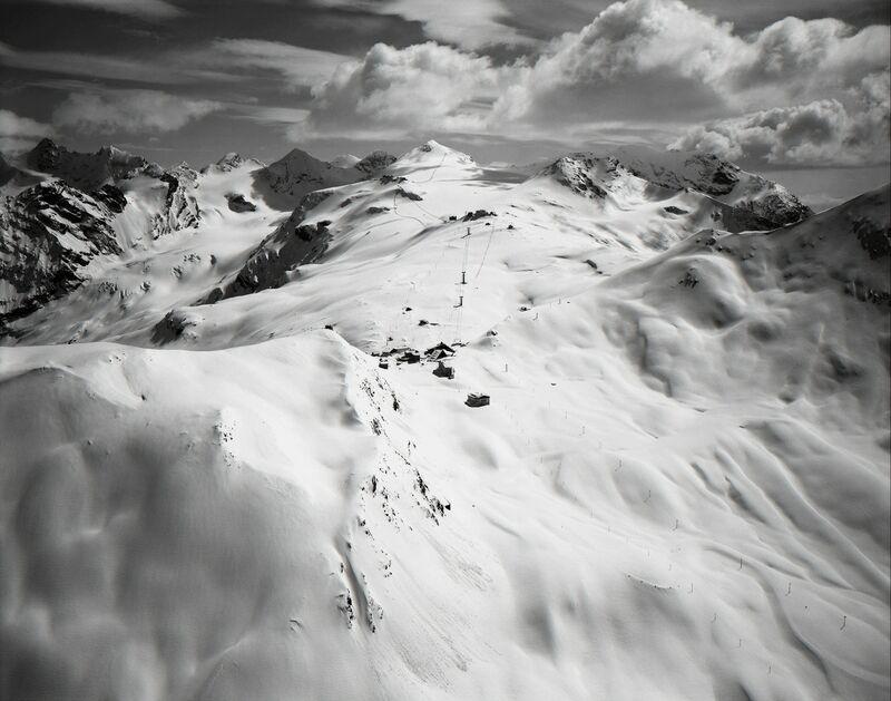 Florian Maier-Aichen, 'Untitled', 2009, Photography, C-print, Gagosian