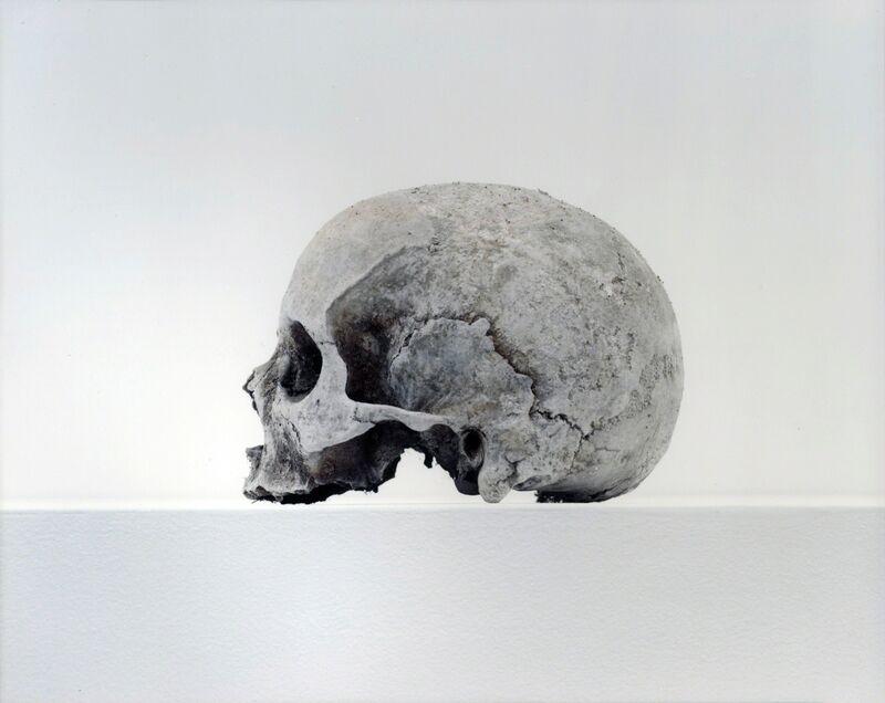 Eric Poitevin, 'Sans titre', 2010, Photography, C-print, Baronian Xippas