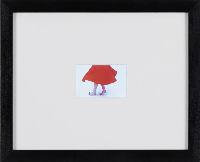 Barbara Bloom, 'Twirl', 2005, Video/Film/Animation, Video Installation, Tracy Williams, Ltd.