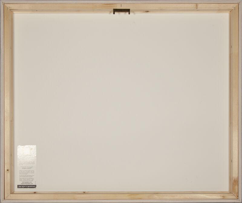 Davide Monteleone, 'River Ob', 2017, Photography, Giclée Print on Fine Art Bariyta 325 g, Glenda Cinquegrana Art Consulting