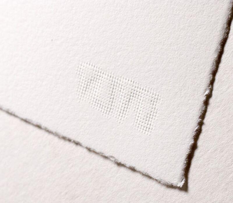 David Hockney, 'A Bigger Splash', 2017, Print, Ten colour giclée printed on 330 gsm Somerset Enhanced Radiant White 100% cotton rag paper with torn edges, EHC Fine Art