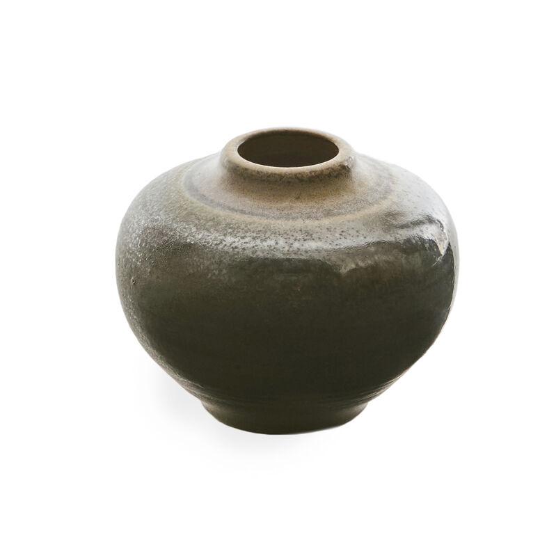 Arthur Andersson, 'Stoneware Vase', 1950-1959, Design/Decorative Art, Stoneware, Maison Gerard