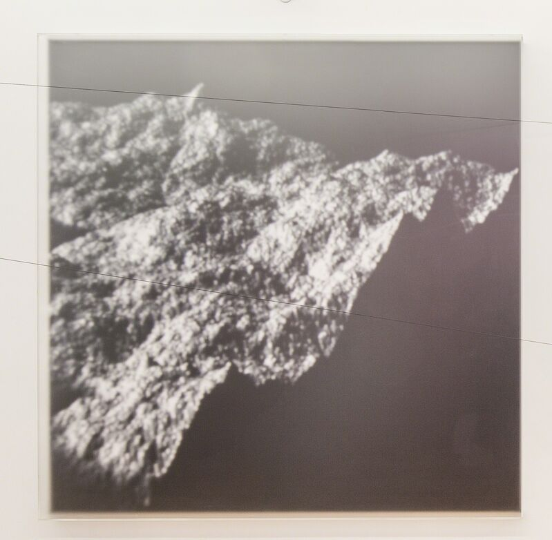 Aaajiao 徐文愷, 'Observed 看到的', 2015, Photography, Inkjet print, acrylic case, Leo Xu Projects