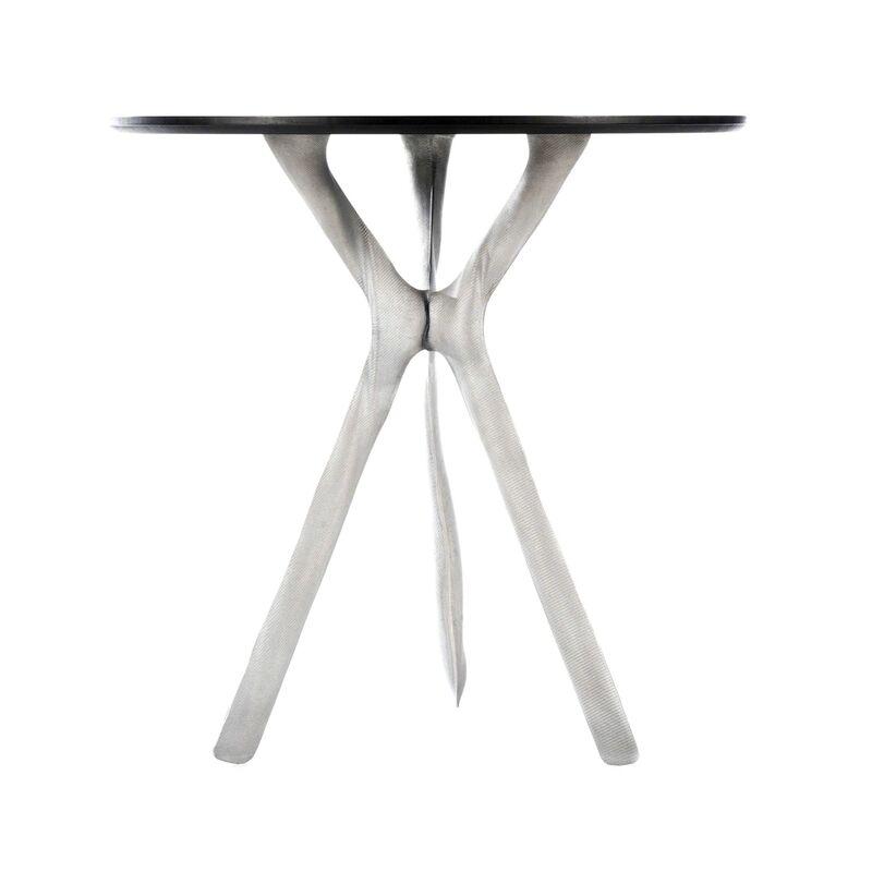 Julien Carretero, 'Stencil, table', 2012, Design/Decorative Art, Victor Hunt Designart Dealer