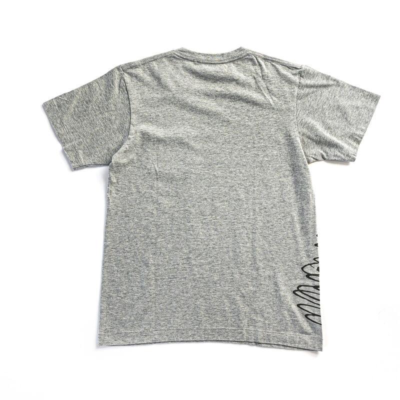 KAWS, 'UNIQLO TEE SHIRT', 2017, Fashion Design and Wearable Art, Tee-shirt, DIGARD AUCTION