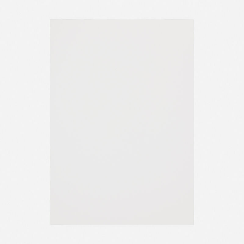 Ellsworth Kelly, 'Die Welt', 2011, Print, Offset lithograph in colors on vellum, Rago/Wright/LAMA