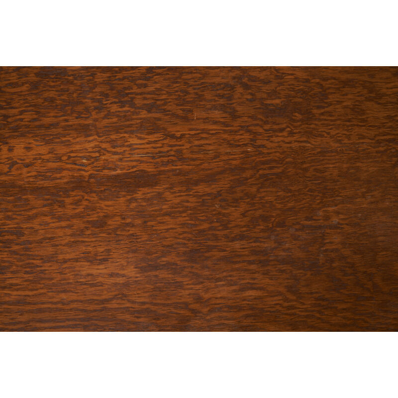 Donald Deskey, 'Coffee Table, USA', 1950s, Design/Decorative Art, Aluminum, Walnut, Oak, Rago/Wright/LAMA