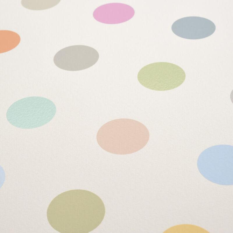 Damien Hirst, 'Vipera Lebetina', 2011, Print, Silkscreen, Weng Contemporary
