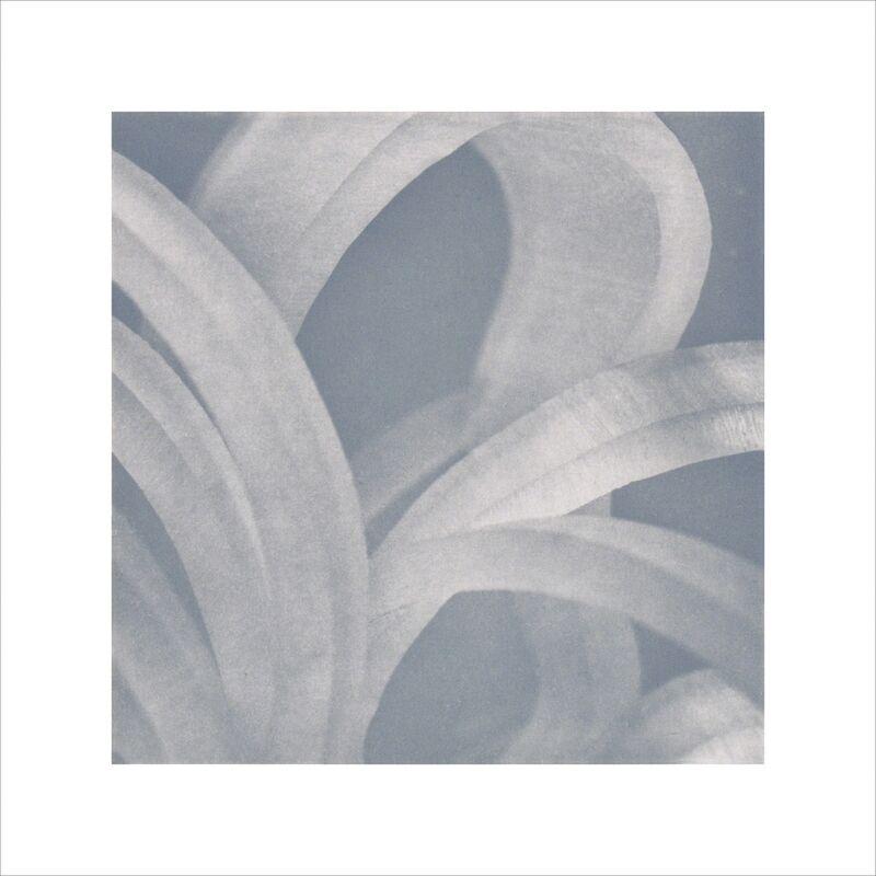 Joan Winter, 'Counterpoint 1', 2008, Photography, Photogravure, Manneken Press