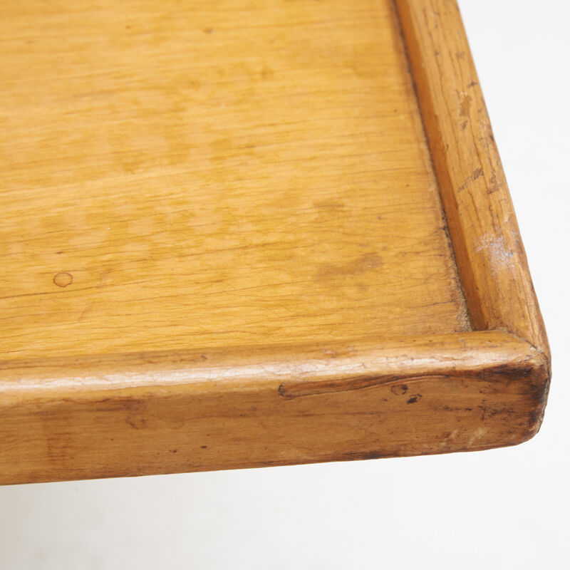 Franziska Hosken, 'Bar Cart, USA', 1948, Design/Decorative Art, Chromed Steel, Birch Plywood, Casters, Rago/Wright
