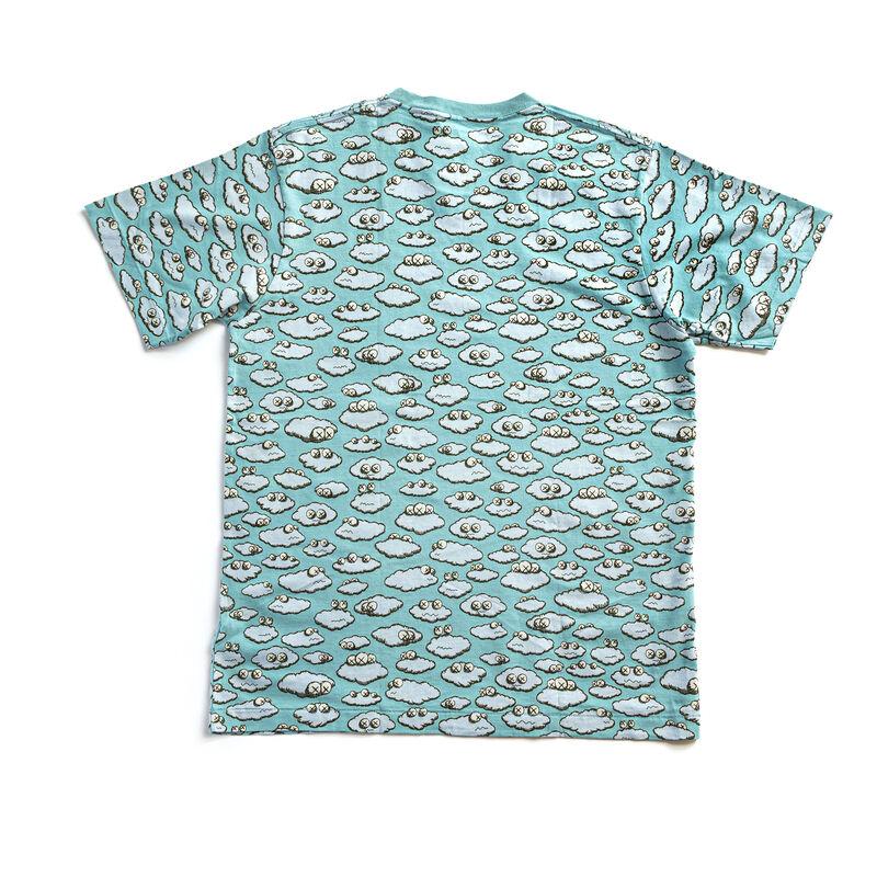 KAWS, 'UNIQLO TEE SHIRT', 2016, Fashion Design and Wearable Art, Tee-shirt, DIGARD AUCTION