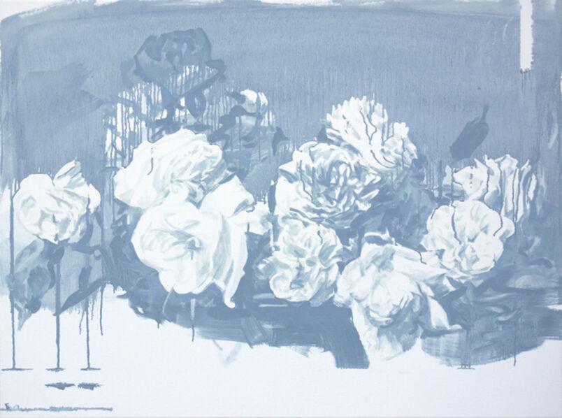 Eric LoPresti, 'Flowers - PCL', 2014