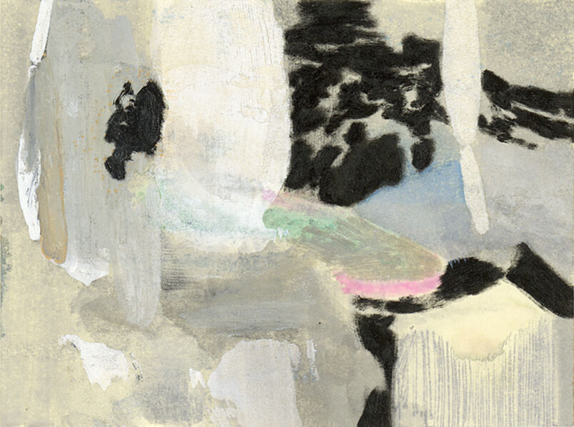 CHENG PO TSUNG, 'Untitle', 2015