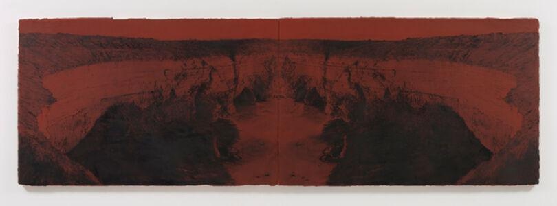 Saad Qureshi, 'Avail', 2017