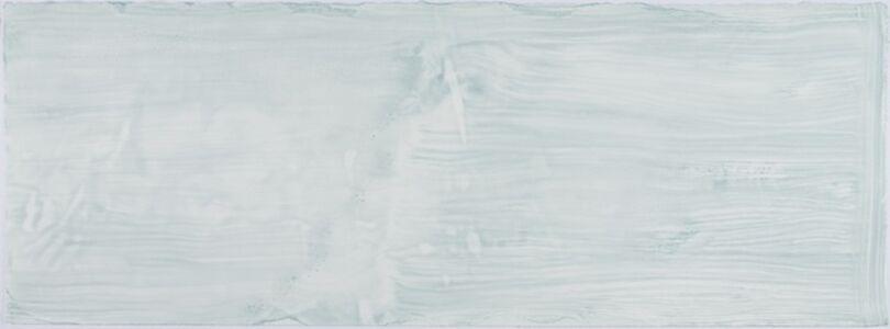 Laurie Reid, 'Eight Days Improv 15', 2008
