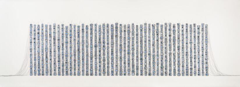 Joe Biel, 'Veil', 2010