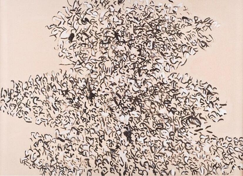 Antonio Sanfilippo, 'Untitled', 1965