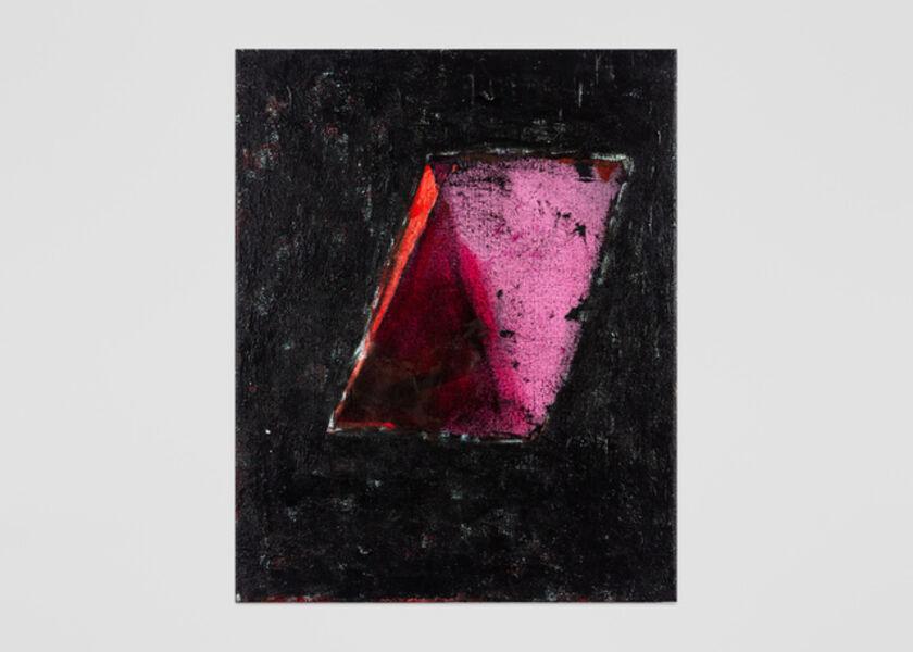 Sam Fryer, 'Untitled', 2017