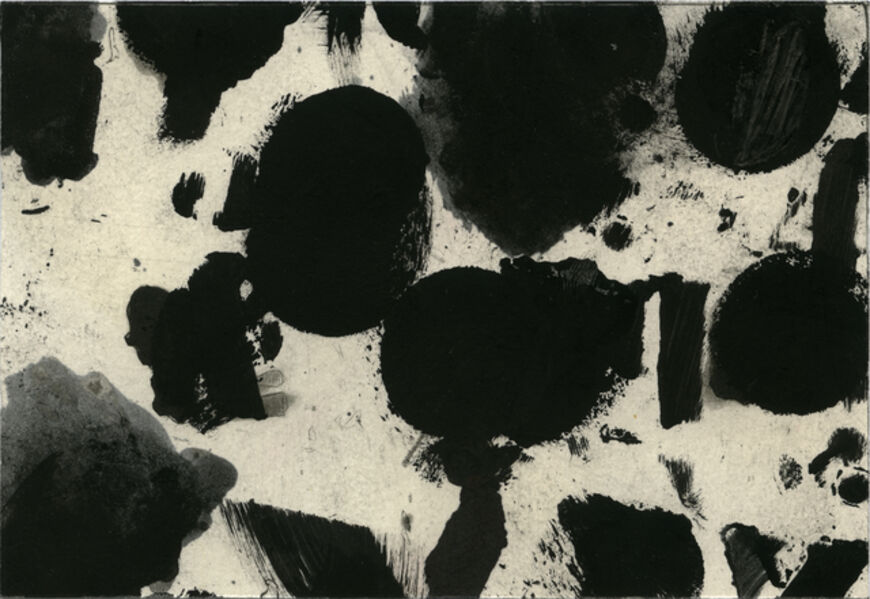 Glenn Ligon, 'Untitled', 2018