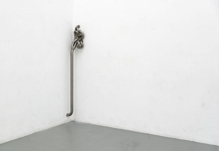 Carlos Irijalba, 'Strange Stranger', 2018